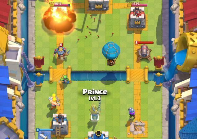 trucchi-clash-royale-ottenere-gemme-oro-gratis-tool