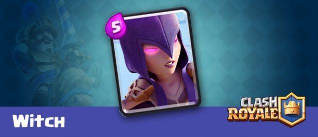 trucchi-clash-royale-super-strega