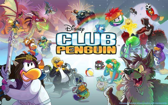 trucchi-club-penguin-sbloccare-oggetti-nascosti
