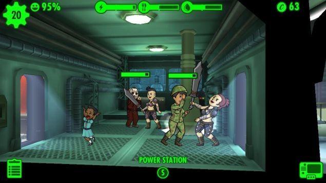trucchi-fallout-shelter-crescere-risorse-rapidamente