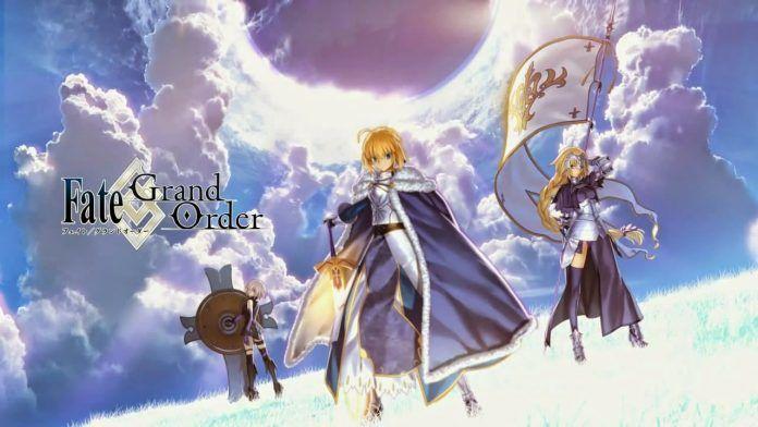 trucchi-fate-grand-order