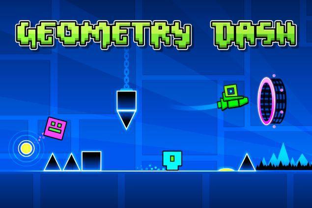 trucchi-geometry-dash-come-sbloccare-tutti-i-bonus