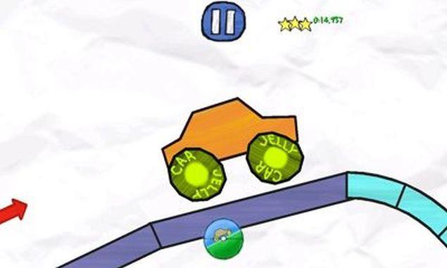 trucchi-jellycar-3-sbloccare-livelli-nascosti