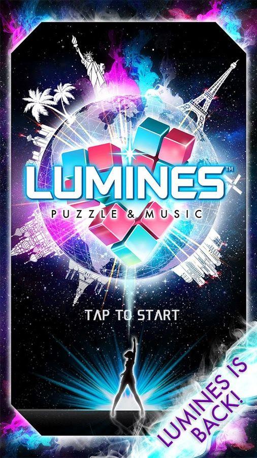 trucchi-lumines-per-sbloccare-avatar-e-skins