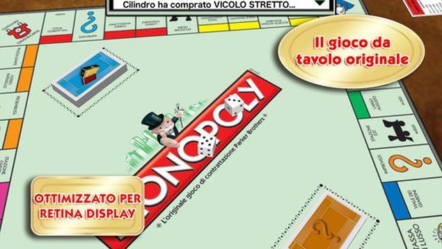 trucchi-monopoly-ottenere-piu-proprieta-in-un-colpo-solo