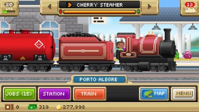 trucchi-pocket-trains-fare-soldi-facili