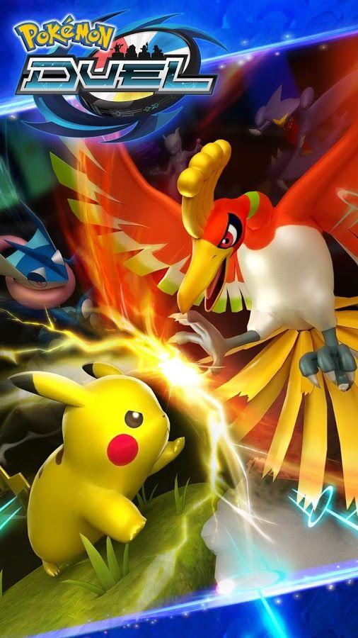 trucchi-pokemon-duel-per-ottenere-gemme-bonus