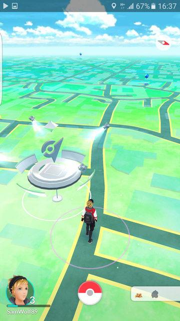 trucchi-pokemon-go-come-salire-di-livello
