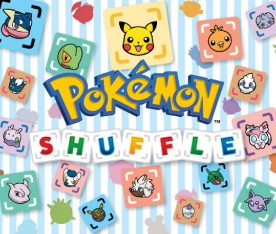 trucchi-pokemon-shuffle_1