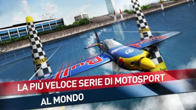 trucchi-red-bull-air-race-the-game-risparmiare-soldi