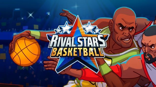 trucchi-rival-stars-basketball-energia-infinita