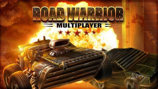 trucchi-road-warrior-codici-ottenere-3000