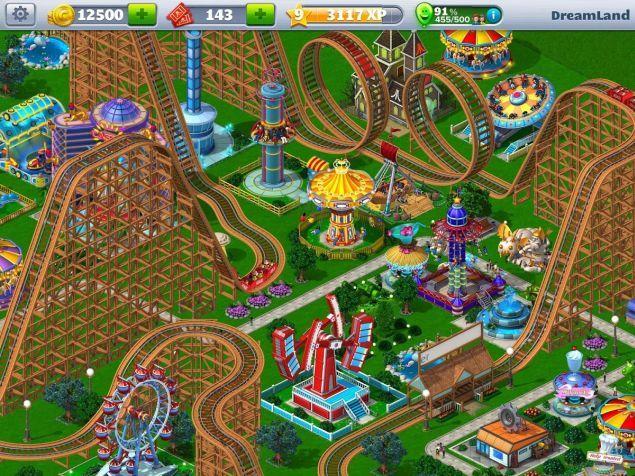 trucchi-rollercoaster-tycoon-4-mobile-sbloccare-bonus