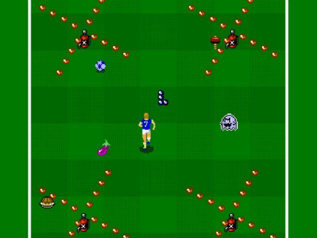 trucchi-soccerdie-sbloccare-partite
