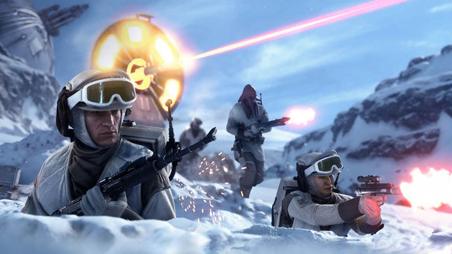 trucchi-star-wars-battlefront