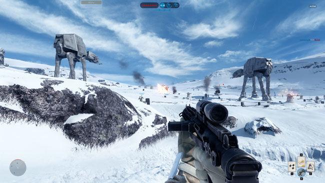 trucchi-star-wars-battlefront-blasters