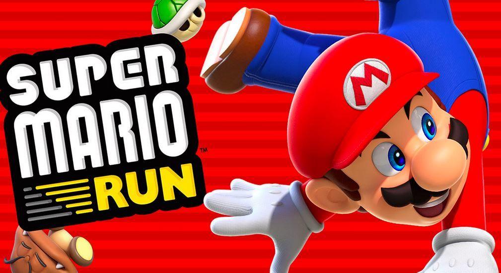 trucchi-super-mario-run
