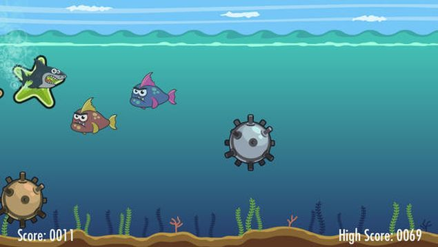 trucchi-swimmy-shark-sbloccare-animali-nascosti