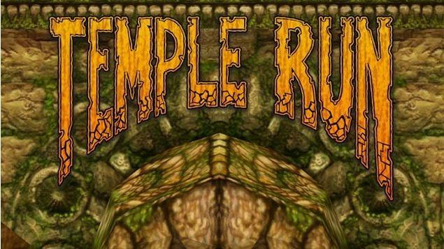 trucchi-temple-run-corsa-senza-ostacoli