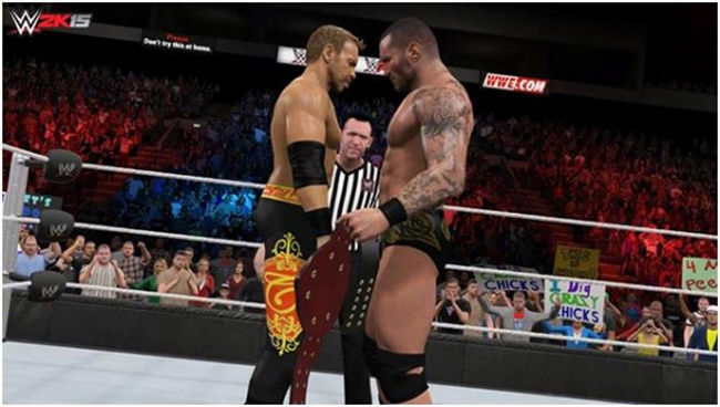 trucchi-wwe-2k16-movimenti-base