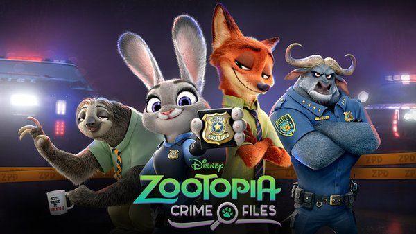 trucchi-zootropolis-crime-files-oggetti-nascosti