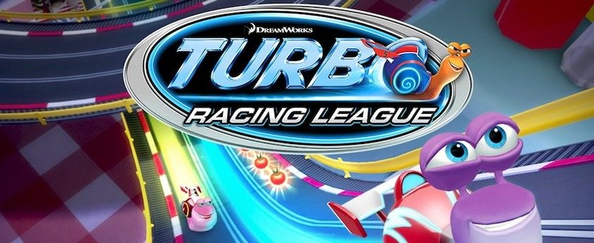 turbo-racing-843x346