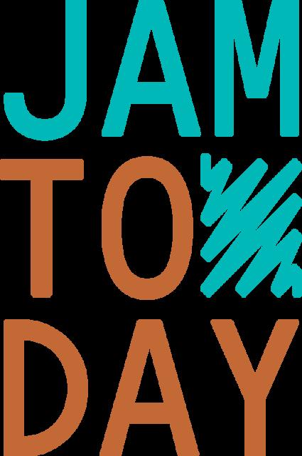 turin-jam-today