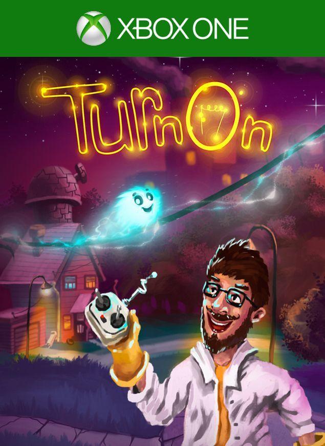 turnon-nuovo-indie-russia-xbox-one-pc