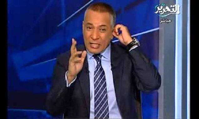tv-egiziana-videogioco-raid-russi-isis