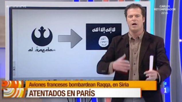 tv-spagnola-confonde-al-qaeda-ribelli-star-wars
