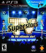 tv-superstars