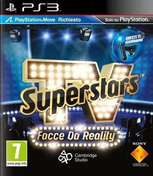 tvsuperstars_packshot