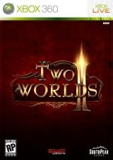 two-worlds-2