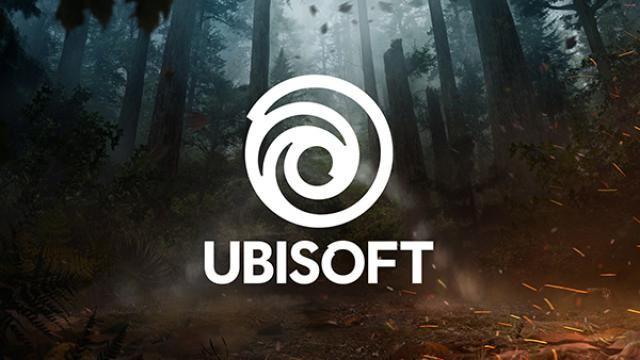 ubisoft-chiusi-server-giochi