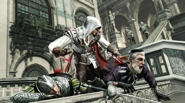 ubisoft-il-prossimo-assassin-s-creed-sara-meno-narrativo