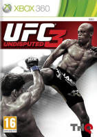 ufc-undisputed-3-cover