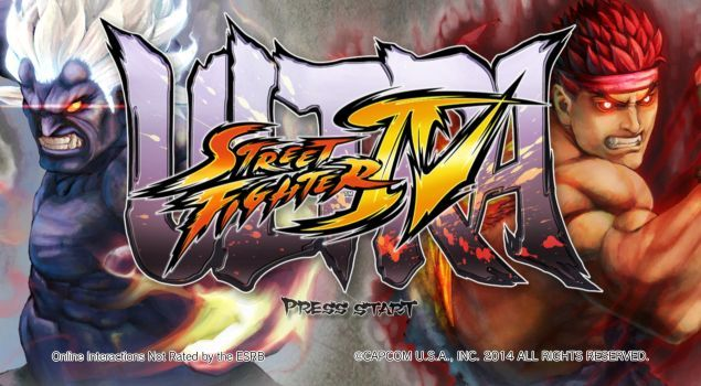 ultra-street-fighter-4-gratis-weekend-steam