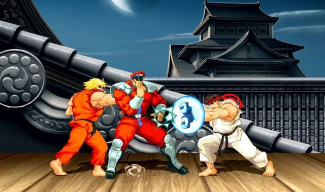 ultra-street-fighter-ii-the-final-challengers-il-primo-trailer