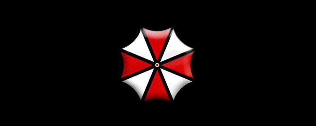 umbrella-corp