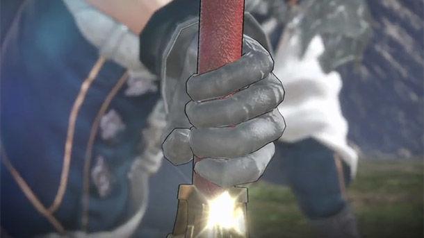 un-nuovo-fire-emblem-per-nintendo-switch