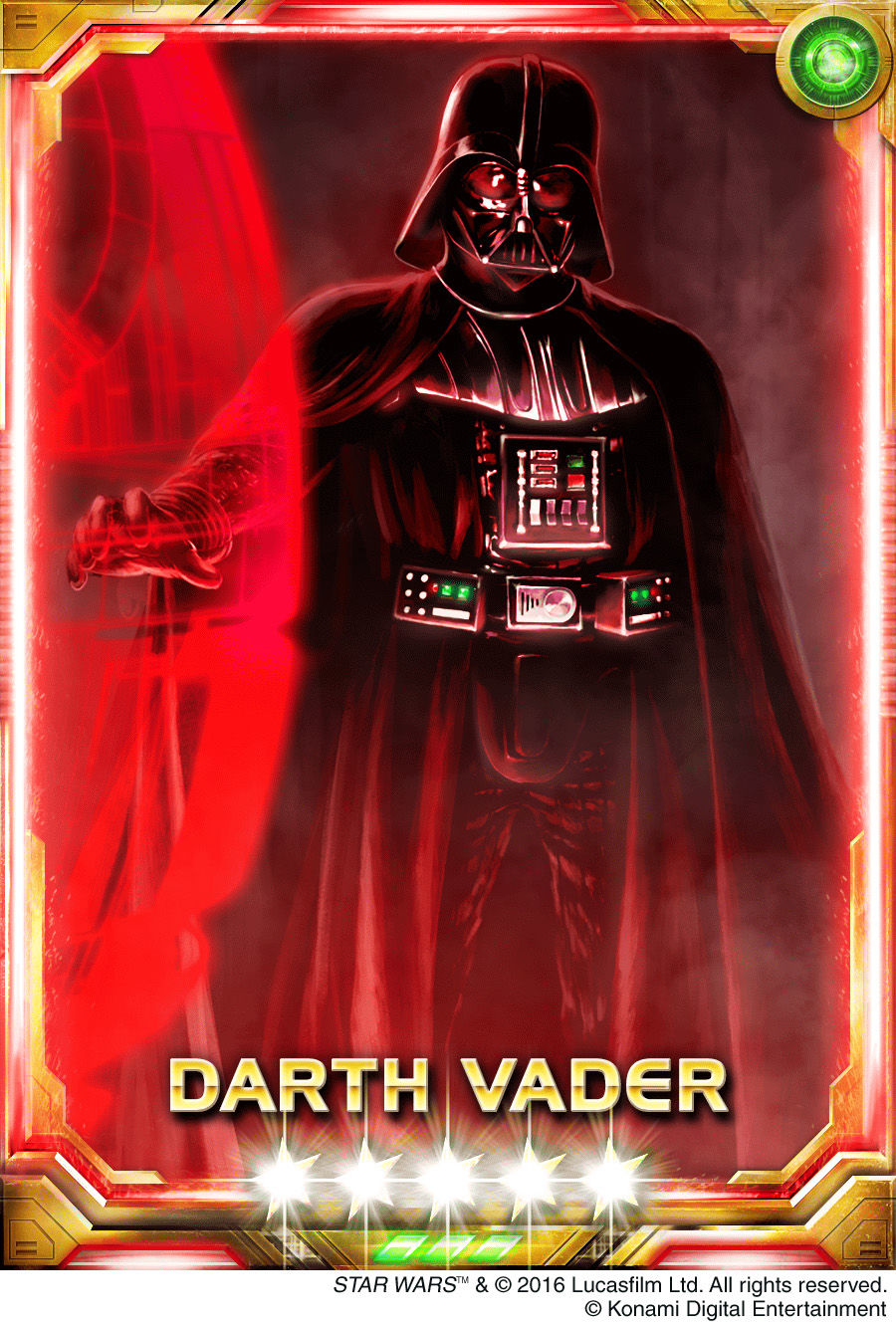 un-nuovo-set-per-star-wars-force-collection