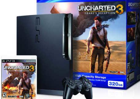 uncharted-3-ps3-bundle-ppb