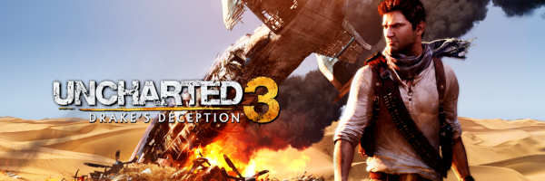 uncharted-3-video-soluzione