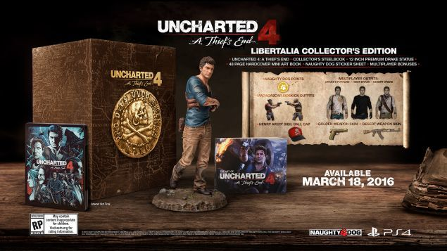 uncharted-4-collectors-special-edition