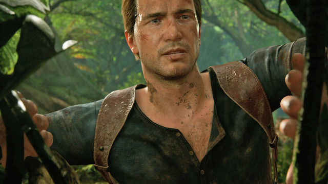uncharted-4-copie-rubate-sony