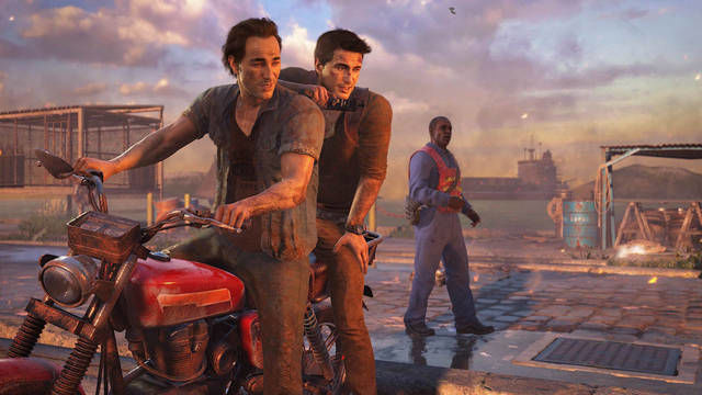 uncharted-4-il-prossimo-dlc-sara-single-player