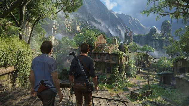uncharted-4-intervista-naughty-dog