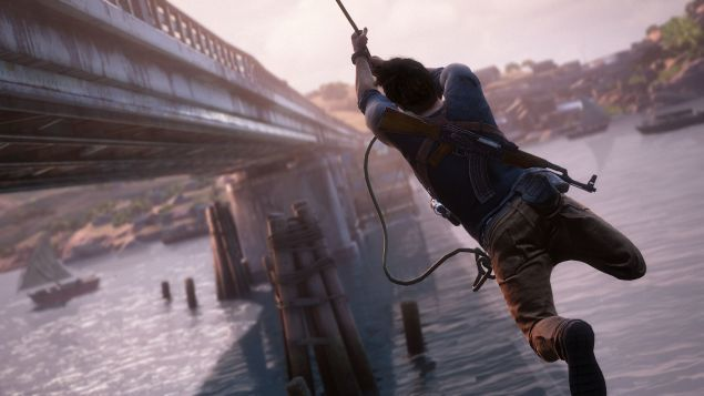 uncharted-4-patch-day-one-fondamentale