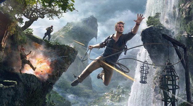 uncharted-4-trailer-finale