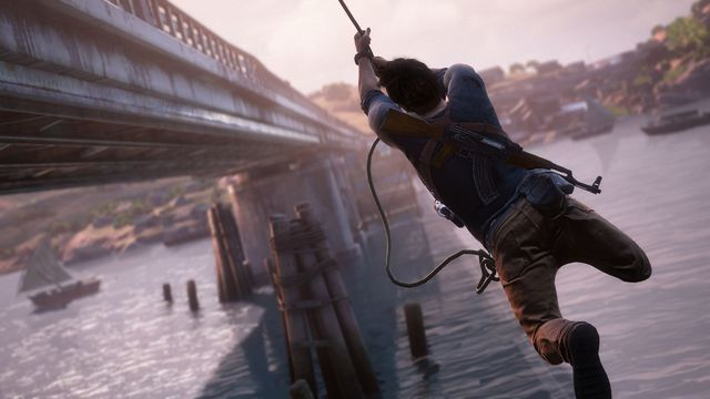 uncharted-4-un-ora-gameplay
